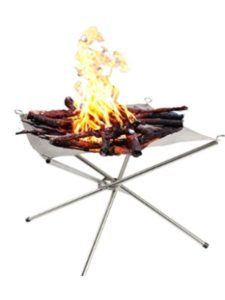 Cusfull best  outdoor fire pits