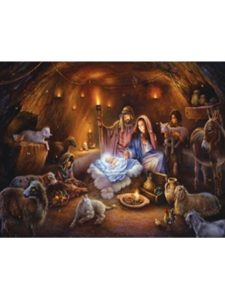 Vermont Christmas Company    bible story pictures