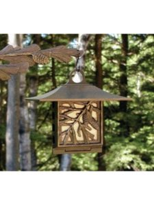 Whitehall   bird feeders without peanut butter