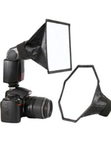 waka birmingham  speed cameras