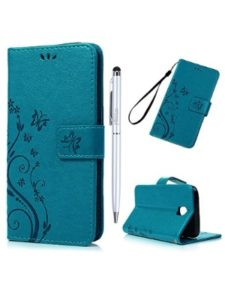 MAXFE.CO    blue flip phones