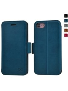 OCASE    blue flip phones
