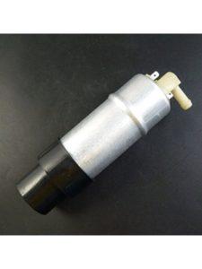 Rejog4 Auto bmw 2002  electric fuel pumps