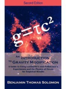 Benjamin T. Solomon book pdf  science experiments