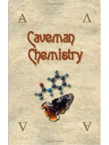 Kevin M. Dunn book pdf  science experiments