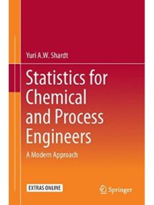 Yuri A. W. Shardt book pdf  science experiments
