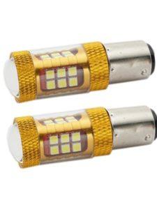 Biqing bulb socket  parking lights