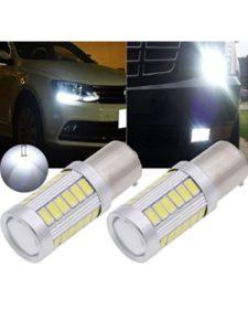 TUINCYN bulb socket  parking lights