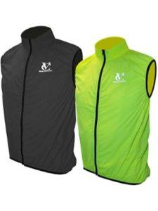 Maxgear Limited bulk  safety vests