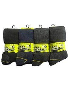 Get The Trend bulk  socks