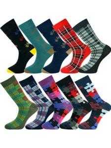 My Socks bulk  socks