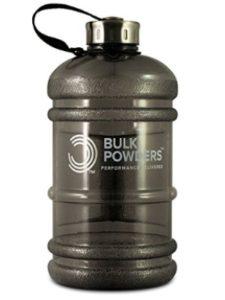 BULK POWDERS stainless steel water bottles