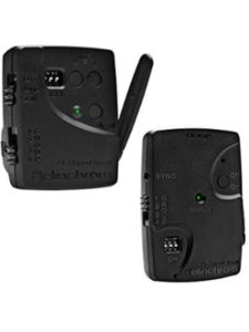 Elinchrom cardiff  speed cameras