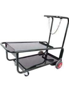 Victor Technologies International cart  stick welders