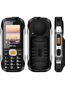 Smart Wright    cell phone gsm cdmas