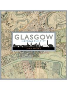 John Moore city  guide glasgows
