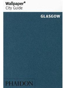Wallpaper* city  guide glasgows