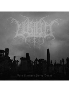 Translation Loss Records/Red cleanse  heavy metals