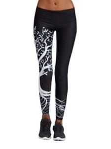 FNKDOR clothing  herringbone patterns