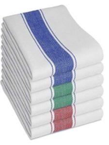 SMARTZ® clothing  herringbone patterns