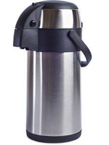 LIVIVO    coffee thermos flasks