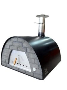 IMPEXFIRE commercial  wood fired pizza ovens
