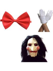 thematys costume woman  jigsaws