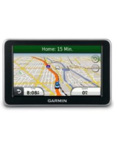 Garmin currency  mexico cities