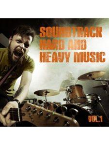 Earmotion Audio Creation dead  heavy metals
