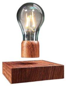 hui ying dian zi desk lamp  light bulbs