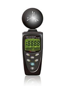 LATNEX® detector  gsm phones