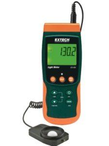FLIR SYSTEMS, INC. diode  light detectors