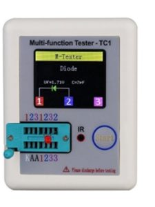 KKmoon diode  light detectors