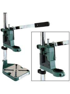 Tooltime® drill press  depth gauges