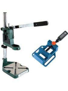 Voche® drill press  depth gauges