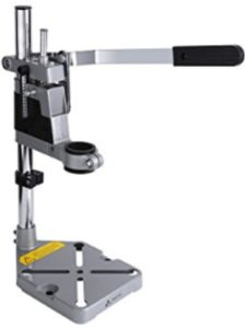 sococo drill press  depth gauges