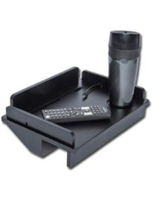 Graystone Home Furnishings drink caddy  remote controls