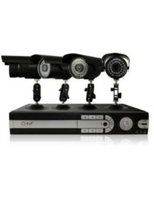CNM dvr  ip camera viewers