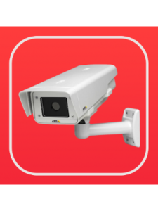 ODESSA GLOBAL, LLC dvr  ip camera viewers