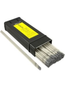 Forney    e6011 welding rods