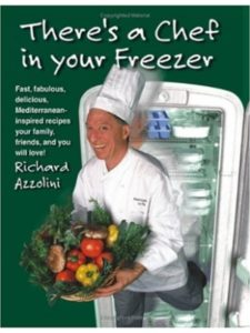 Universal Publishers easy  delicious recipes