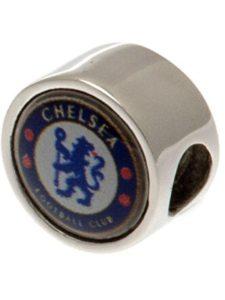 Chelsea F.C. eden hazard  chelsea fcs