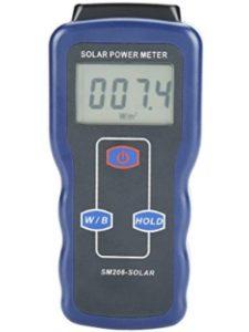 Akozon    energy measuring instruments