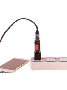 Cocohot    energy measuring instruments