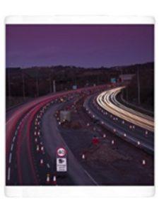 WorldInPrint england  speed cameras