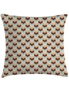 MLNHY fireplace  herringbone patterns