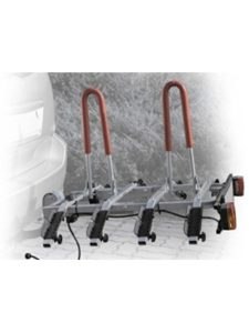 Wheels N Bits fitting  car tow bars