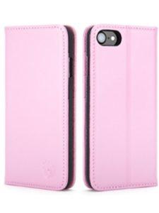 HAPPY HANDS    flip phone pinks
