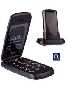 TTfone   flip phones without camera