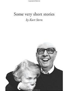 Kurt Stern funny  short stories